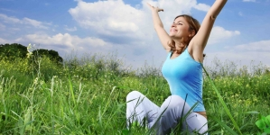 5 Secrets to Living a Happy and Healthy Life