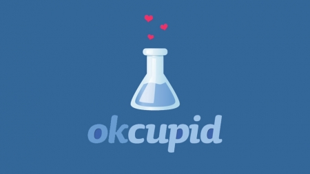 Online Dating: How To Use OkCupid Like A Lady