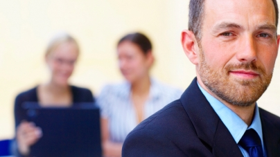 4 Steps To Learning Business Ego