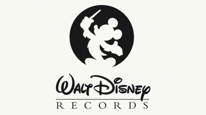 Disney Releases Brand New DConstructed Album With Classical Songs Remixed by Modern DJs