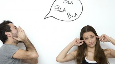 5 Common Misconceptions Women Believe About Men