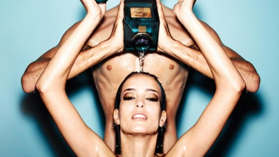 5 Sexiest Colognes For Summer 2014