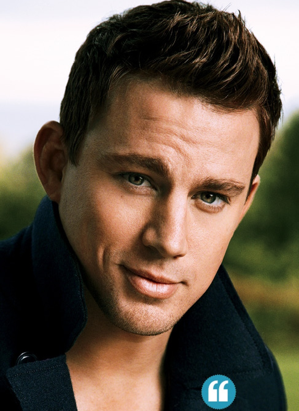 34 Pictures Of Channin... Channing Tatum