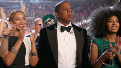 What We Can Learn From The Jay-Z And Solange Altercation