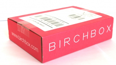 Addicted To Online Shopping? Here Are 7 Of The Best Online Subscription Services There Is
