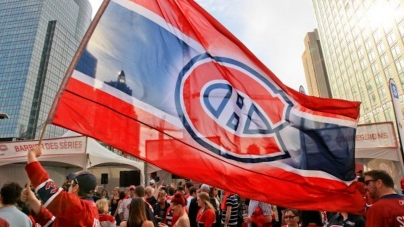 Why Montreal Is The Greatest Hockey City