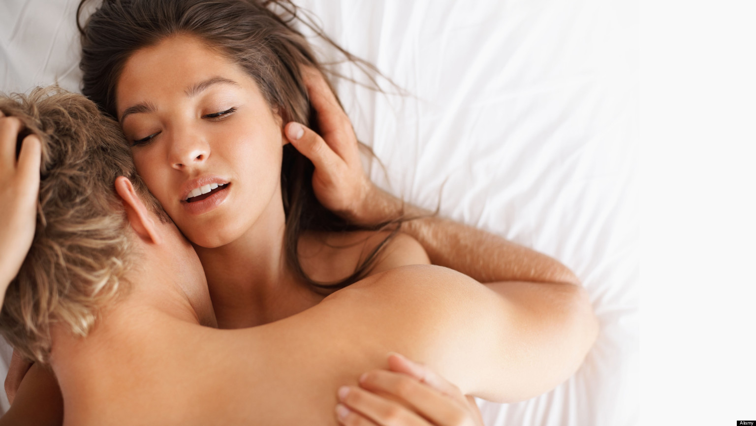Секс в менопаузу 6 фотография
