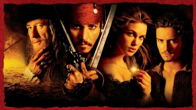 Top 10 Most Expensive Movies Filmed