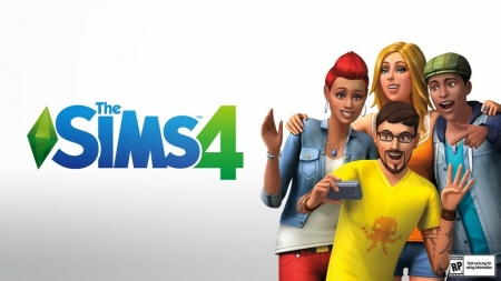 "WTF News: Same Sex Relationships Get ""Sims 4″ Rated Mature In Russia"