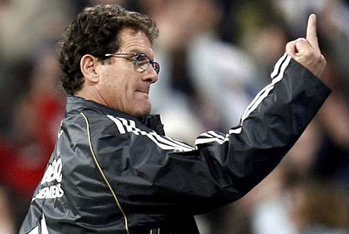 Fabio Capello finger-thumb-500x335-980 (1)