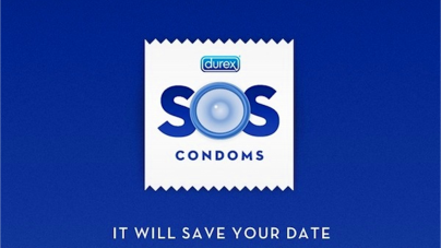 An App That Delivers Condoms For Those Last Minute Situations (Video)