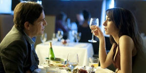 5 Tips to Succeed on the First Date