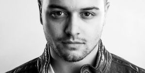 Feature Friday: Getting To Know Top 100 Beatport Producer, Gazzo
