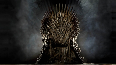 5 Summer Fantasy TV Series That Should be on Your Radar after Game of Thrones
