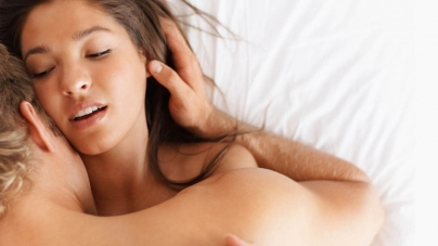 More Than the 'G' Spot: 10 Things That Drive Her Crazy