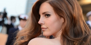 Lana Del Rey's Interview Regret Is Shady, Kurt Cobain's Daughter Fires Back