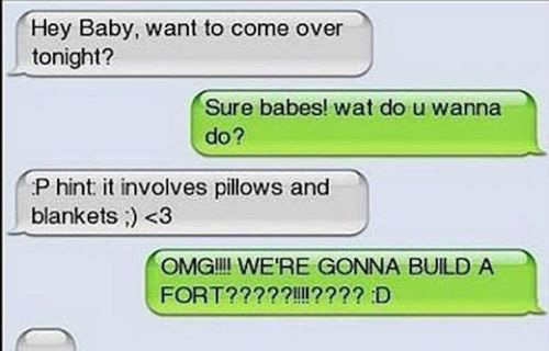 funny-sext-fail-fort