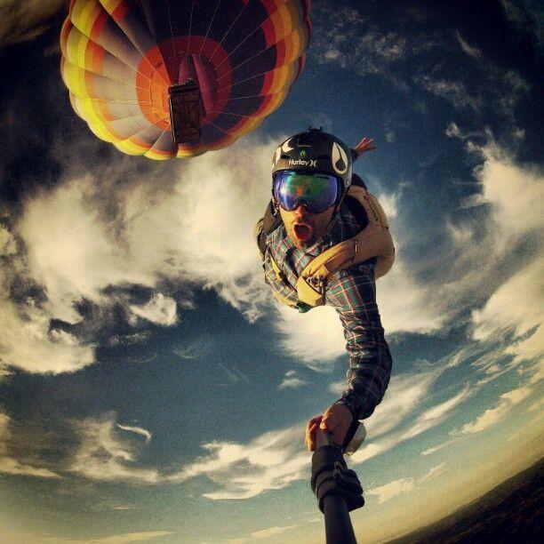balloon jump
