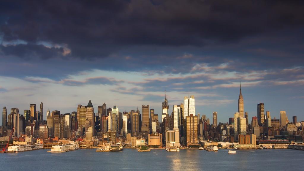 new-york-city-skyline-sunset-hd-wallpaper