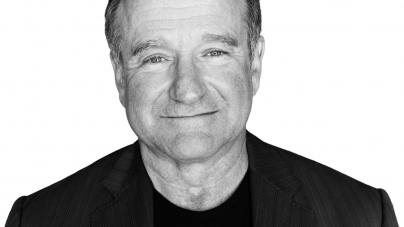 What Robin Williams' Death Can Teach Us About The Importance Of Our Own Lives