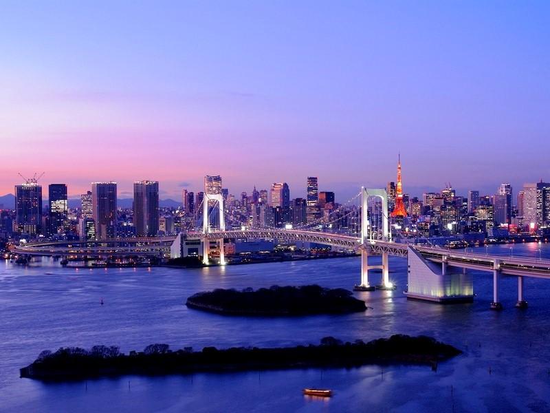 tokyo_skyline_08