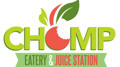 Break Through Your Plateau With Chomp Juice
