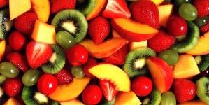 5 Healthy Breakfast Ideas To Stay Fit
