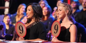 Guess Who's Coming to the Dance Floor? – DWTS Season 19 Cast Announced