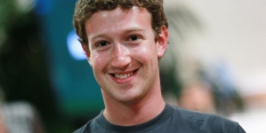 Facebook's CEO Mark Zuckerberg Donates $25 Million To Fight Ebola Crisis