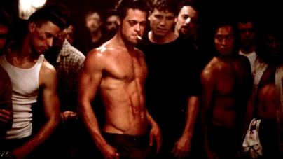 7 Crazy Facts We Bet You Didn't Know About Fight Club For It's 15th Anniversary (Video)