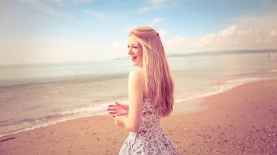 I'm So Over It: Why You Need To Let Go Of Your Anger