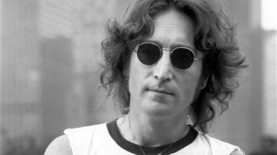 10 Of The Best Quotes From John Lennon For His 74th Birthday