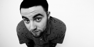 Mac Miller Signs To Warner Bros For $10 Million Deal, And Releases New Track (AUDIO)