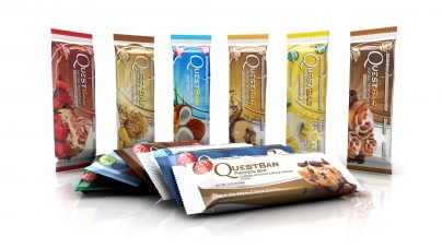 Choosing The Right Protein Bar