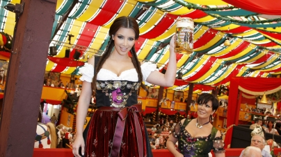 5 Great Festivals You Should Attend In Germany