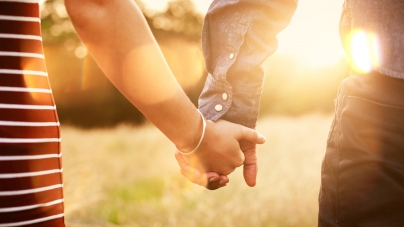 5 Dating Habits That Need To Make A Comeback