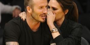32 Stunning Celebrity Engagement Rings