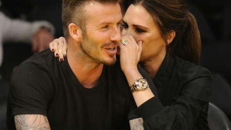 32 Stunning Celebrity Engagement Rings