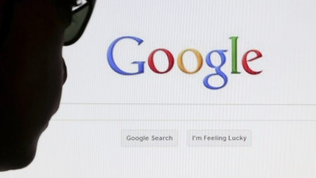 Google's Year In Search 2014 (VIDEO)
