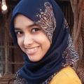 Aysha Abdulla