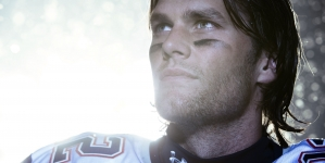 "Tom Brady's Diet Labeled ""Birdseed Sh*t"" By Fellow Teammates"