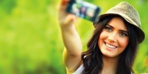 Selfies Exposed: Change The Reason Behind Taking All Those Selfies
