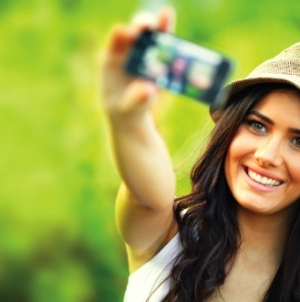Selfies Exposed: Change The Reason Behind Taking All Those Selfies