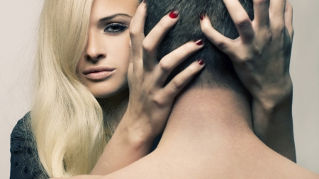 14 Things Every Man Needs To Know About What His Woman Wants During Sex