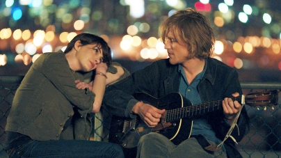 6 Movies To Watch This Valentine's Day