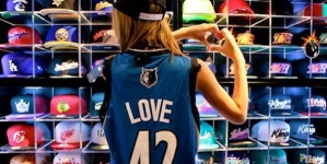 23 Basketball Terms A Guy Applies To Dating