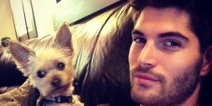 9 Reasons Why You Should Date Someone Who Owns A Dog