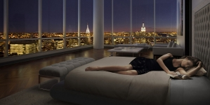 Real Estate Prices Skyrocket In New York, Can the Market Sustain These Multi-Million Dollar Condos?