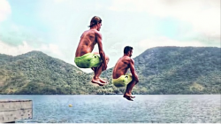 10 Guys Worth Following On Instagram