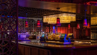 The Top 5 Most Popular Bars In NYC Are….